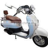 best sale 150cc popular gas scooter