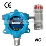 high sensitivity Fixed Nitric Oxide Gas leak Detector