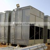 chiller mini cooling tower