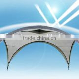 All Day Dome Shelter 14'x14' Canopy