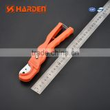 Professional 36mm PVC Pipe Cutter