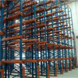 Competitive Price Drive In Pallet Racks