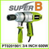 Portable Electric impact Wrench