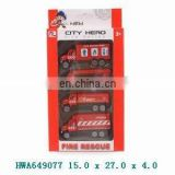 Hot sell of 10cm metal miniature cars
