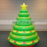inflatable Christmas Tree for Promotion