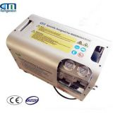 High Speed and multi-function Refrigerant Rcovery/Recharge/Vacuum Machine CMEP-OL at factory price
