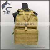 Unisex Outdoor Military Backpack Camping Hiking Trekking Sports Bag Army