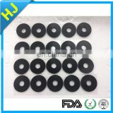 Wholesale custom silicone flat washer with best choice