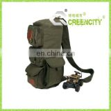 2017 suitable Outdoor backpack tactical Hiking backpack