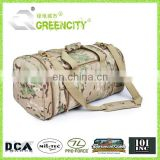 China tactical duffel bag travel bag with cheaper price suplier
