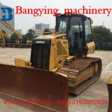 used CAT D4K bulldozer