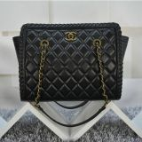 Chanel Classic Handbags,AAA Chanel Women Handbags,Chanel Bags on Sale