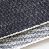 7.5oz Light selvage denim fabric YF1218