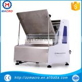 Best Popular Home Use Automatic Electric Commerical Bakery Bread Slicing Machine Manual Bread Slicer