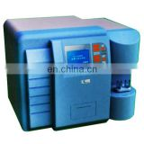 IVY200 Ultimate Trace Element Analyzer