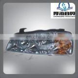 Brand new headlamp(1.6) 92101-08000 for HYUNDAI ELANTRA