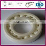6313-2RS	full ceramic ball bearing of silicon nitride materia