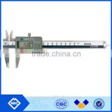 Electronic digital outside Calipers