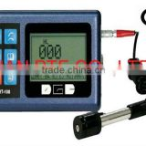 DHT-100 Precision Digital Portable hardness tester