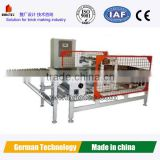 High quality Ceramic tile cutting machine price                                                                         Quality Choice