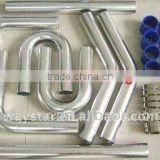 2.25 inch universal intercooler piping kit full set