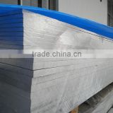 aluminum sheet metal prices for marine grade equipment cabinet,1050/1060/3003/3104/5052/5083