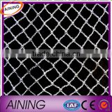 China wholesale market catching bird net &polyester bird nets