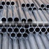 Best quality shiny extruded 7075 t6 aluminium alloy tube and 7075 aluminium tube