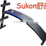 SK-236 Sit up bench/sitting exercise machine/healthcare fitness equipment