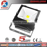 led outdoor flood light 120v ip65 50w led floodlight with plug enclosure                                                                         Quality Choice