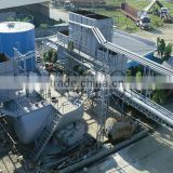 base oil futher processing unit oil filtration unit recycle oil machine                                                                         Quality Choice