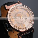 Design watches for women western charm watch women, vintage women watches, chinese wholesale watches LD033