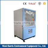 China supplier Test product sealing sand dust tester price