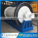 China supplier planetary cyclone Cement Production Equipment for sale