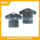 cheap custom printed polo shirts&polo shirts sublimation&custom dye sublimation polo shirts