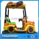 Jungle safari Amusement Rides,amusement train
