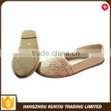 High quality durable using various shoes women fashion 2016                                                                         Quality Choice