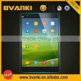 Factory Supply Tempered glass screen protector for Mi Pad , for xiaomi Pad screen protector