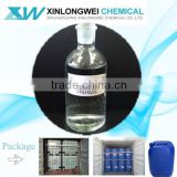 Ammonia solution/Ammonium Hydroxide /Ammonia Water CAS: 1336-21-6
