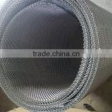 30 Mesh Square Wire Mesh(20 years professional experience factory)(huge factory/good qality/low price)