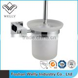 The Factory Wholesale Cheaper Cleaning Tool Toilet Brush Holder In Foshan