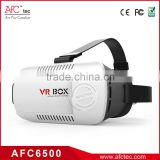 3d virtual reality glasses 3d glasses bluetooth active shutter 3d glasses for blue film video