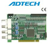 3-axis PCI Laser Motion Control Card ADT-8937