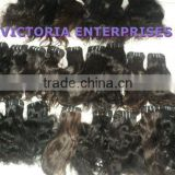 Raw hair directly from India, leading raw virgin hair suppliers in chennai, Indian temple hairs