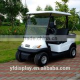 New Style Golf Cart Windshield Of Anti-Explosion, Explosionproof Windshield For Golf Cart, Explosion Protection Windshield