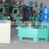BAOLIN Copper Wire Drawing Machine Manufacturer / Welding Wire Drawing Machine Made in China