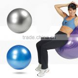 anti burst stability ball for body fitness