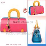 handbag keyring tata baby handbags latest trendy handbags