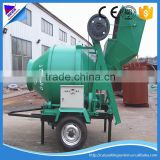 small concrete mixer price self loading mobile concrete mixer concrete transit mixer price