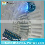 Home laser Tooth whitener,22%cp Teeth whitening kit for Ebay distributor
